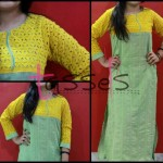 Tassels Winter Collection 2013 For Women 006