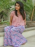 Tassy Zarar's Casual Wear Collection 2013 for Girls 002