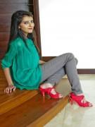 Tassy Zarar's Casual Wear Collection 2013 for Girls 003