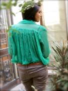 Tassy Zarar's Casual Wear Collection 2013 for Girls 004
