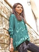 Tassy Zarar's Casual Wear Collection 2013 for Girls 005