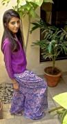 Tassy Zarar's Casual Wear Collection 2013 for Girls 006