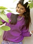 Tassy Zarar's Casual Wear Collection 2013 for Girls 007