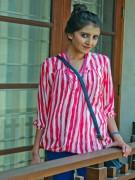 Tassy Zarar's Casual Wear Collection 2013 for Girls 008