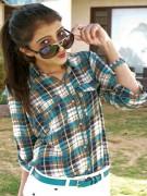 Tassy Zarar's Casual Wear Collection 2013 for Girls 009