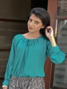 Tassy Zarar's Casual Wear Collection 2013 for Girls 010