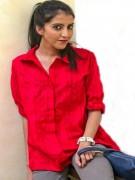 Tassy Zarar's Casual Wear Collection 2013 for Girls 011