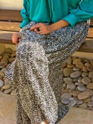 Tassy Zarar's Casual Wear Collection 2013 for Girls 012