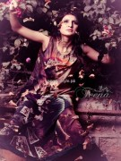 Teena by Hina Butt Spring Collection 2013 for Ladies 005