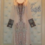Threads And Motifs Formal Wear Collection 2013 For Women 003