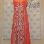 Threads And Motifs Formal Wear Collection 2013 For Women 008