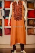 Thredz Hand Woven Collection 2013 for Women