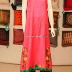 Thredz Hand Woven Collection 2013 for Women 004