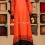 Thredz Hand Woven Collection 2013 for Women 005