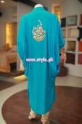 Thredz Latest Casual wear Collection 2013 002