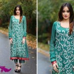 Tila Designs By Sofia Party Wear Collection 2013 For Women 0013