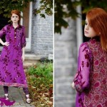 Tila Designs By Sofia Party Wear Collection 2013 For Women 0015