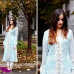 Tila Designs By Sofia Party Wear Collection 2013 For Women 0016