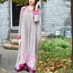 Tila Designs By Sofia Party Wear Collection 2013 For Women 006
