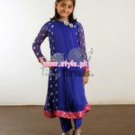 Tiny Threads Summer Collection 2013 For Kids 008