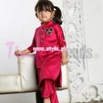 Tiny Threads Summer Collection 2013 For Kids 009