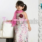 Tiny Threads Summer Collection 2013 For Kids 010