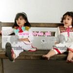 Tiny Threads Summer Collection 2013 For Kids 013