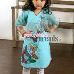 Tiny Threads Summer Collection 2013 For Kids 014