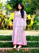 Tzarina Semi-formal Wear Collection 2013 for Women 002