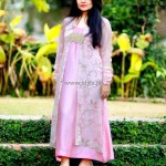 Tzarina Semi-formal Wear Collection 2013 for Women 002
