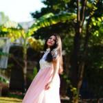 Tzarina Semi-formal Wear Collection 2013 for Women 003
