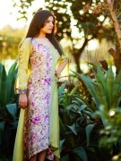 Tzarina Semi-formal Wear Collection 2013 for Women 005