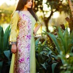 Tzarina Semi-formal Wear Collection 2013 for Women 005