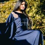 Tzarina Semi-formal Wear Collection 2013 for Women 006