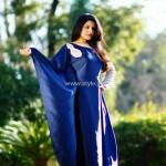 Tzarina Semi-formal Wear Collection 2013 for Women 007