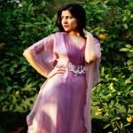 Tzarina Semi-formal Wear Collection 2013 for Women 010