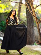 Tzarina Semi-formal Wear Collection 2013 for Women 013