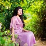 Tzarina Semi-formal Wear Collection 2013 for Women 014