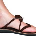Virgin Teez Footwear Collection 2013 for Women 005