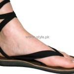 Virgin Teez Footwear Collection 2013 for Women 007