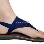 Virgin Teez Footwear Collection 2013 for Women 008