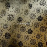 Wajahat Mansoor Ready to Wear Collection 2013 002