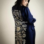 Wajahat Mansoor Ready to Wear Collection 2013 003