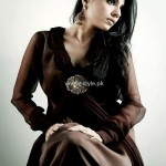 Wajahat Mansoor Ready to Wear Collection 2013 004
