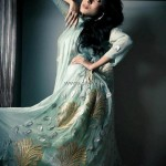 Wajahat Mansoor Ready to Wear Collection 2013 006