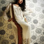 Wajahat Mansoor Ready to Wear Collection 2013 007