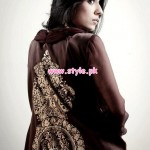 Wajahat Mansoor Summer Collection 2013 For Women 004
