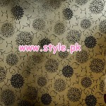 Wajahat Mansoor Summer Collection 2013 For Women 005