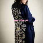 Wajahat Mansoor Summer Collection 2013 For Women 006
