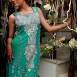 Xenab's Atelier Bridal & Formal Wear Collection 2013 For Women 00019